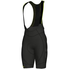 Alé Cycling Clima Protection 2.0 Clima Bibshorts Men black